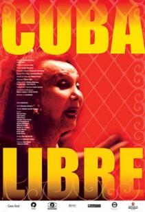 Cartaz-Cuba-Libre
