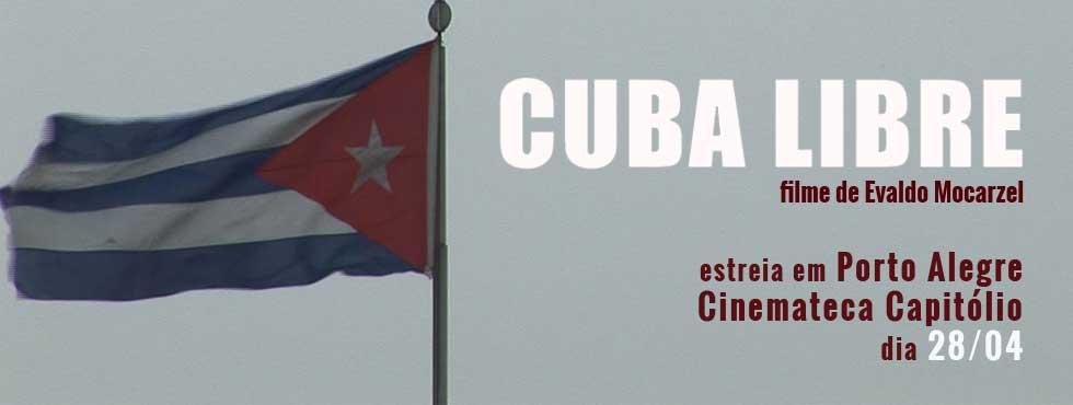 cuba_libre_poa