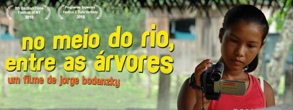 no_meio_do_rio03