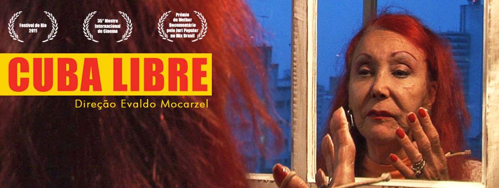 cuba_libre_novo